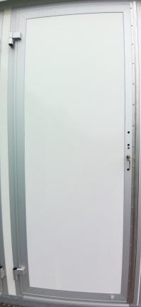aluminiumbuitendeurlinksdraaiend1-1275x2748
