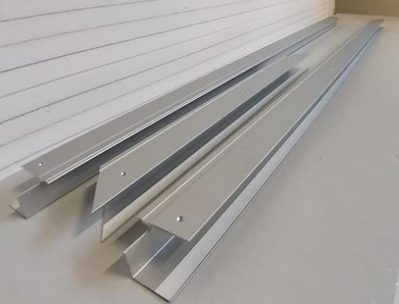 aluminiumdeurkozijn1