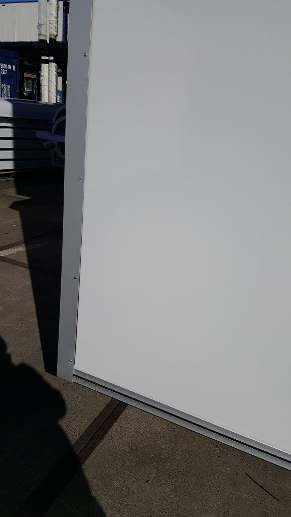 aluminiumhoekprofiel80x80x2mml2420mm-2