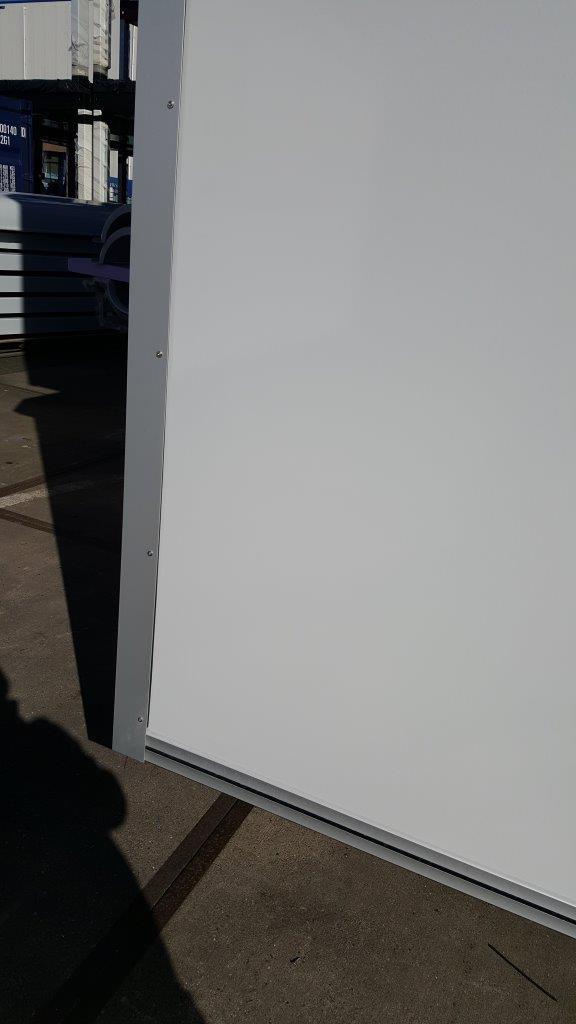 aluminiumhoekprofiel80x80x2mml2420mm-3