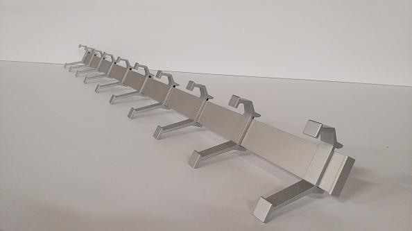 aluminiumkapstok10haken1