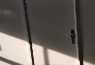 buitendeurreplacer3004