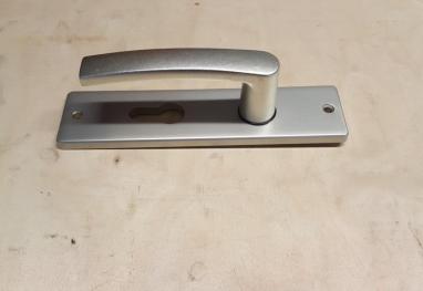 deurkrukvastdraaibaaropschild-3
