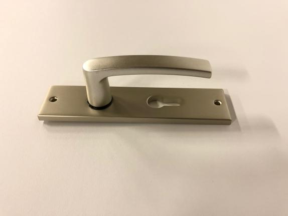 deurkrukvastdraaibaaropschild