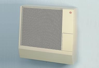 dru-art-3-4000