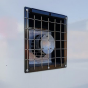 drumuurdoorvoercontainermodelt.b.v.art-2art-3-1-576x448
