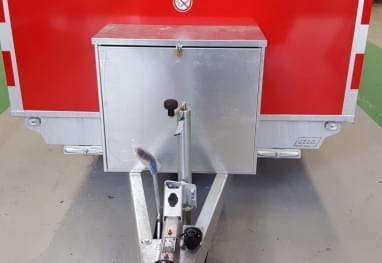 gasfleskastvoor2gasflessen-3