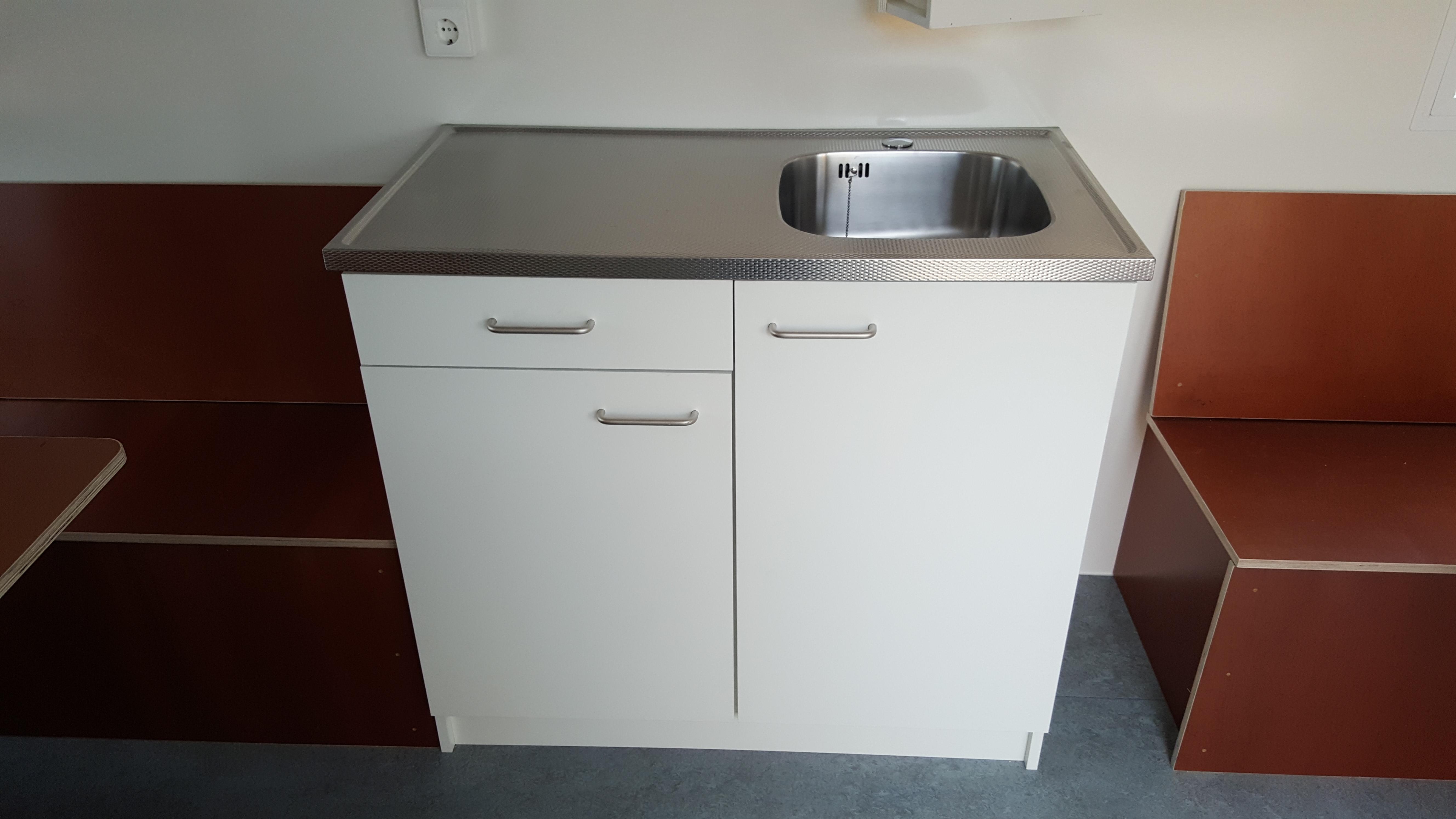 keukenblok1000x520mmladelinkssnippersopladenendeuren-3