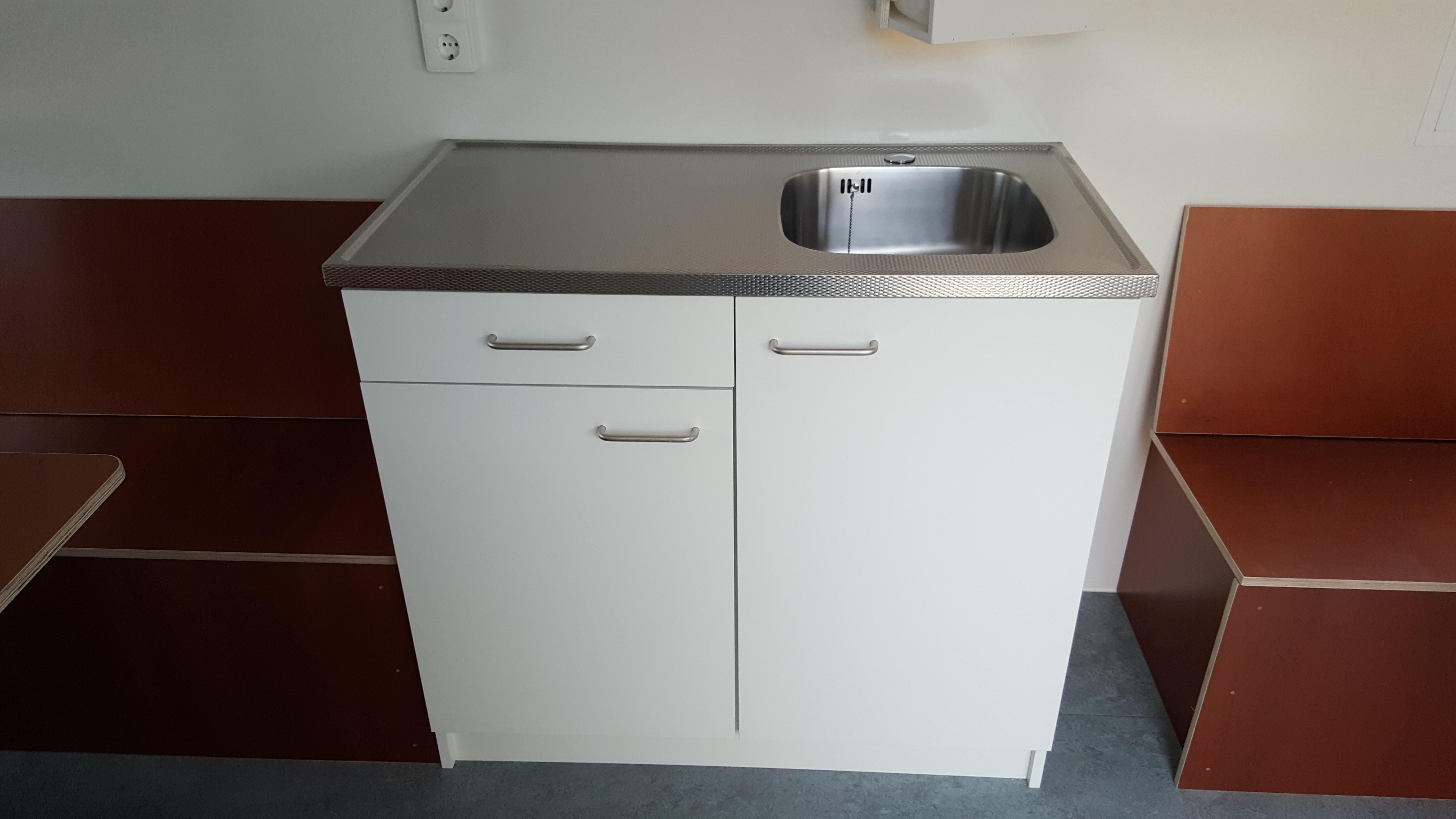 keukenblok1000x520mmladelinkssnippersopladenendeuren-4