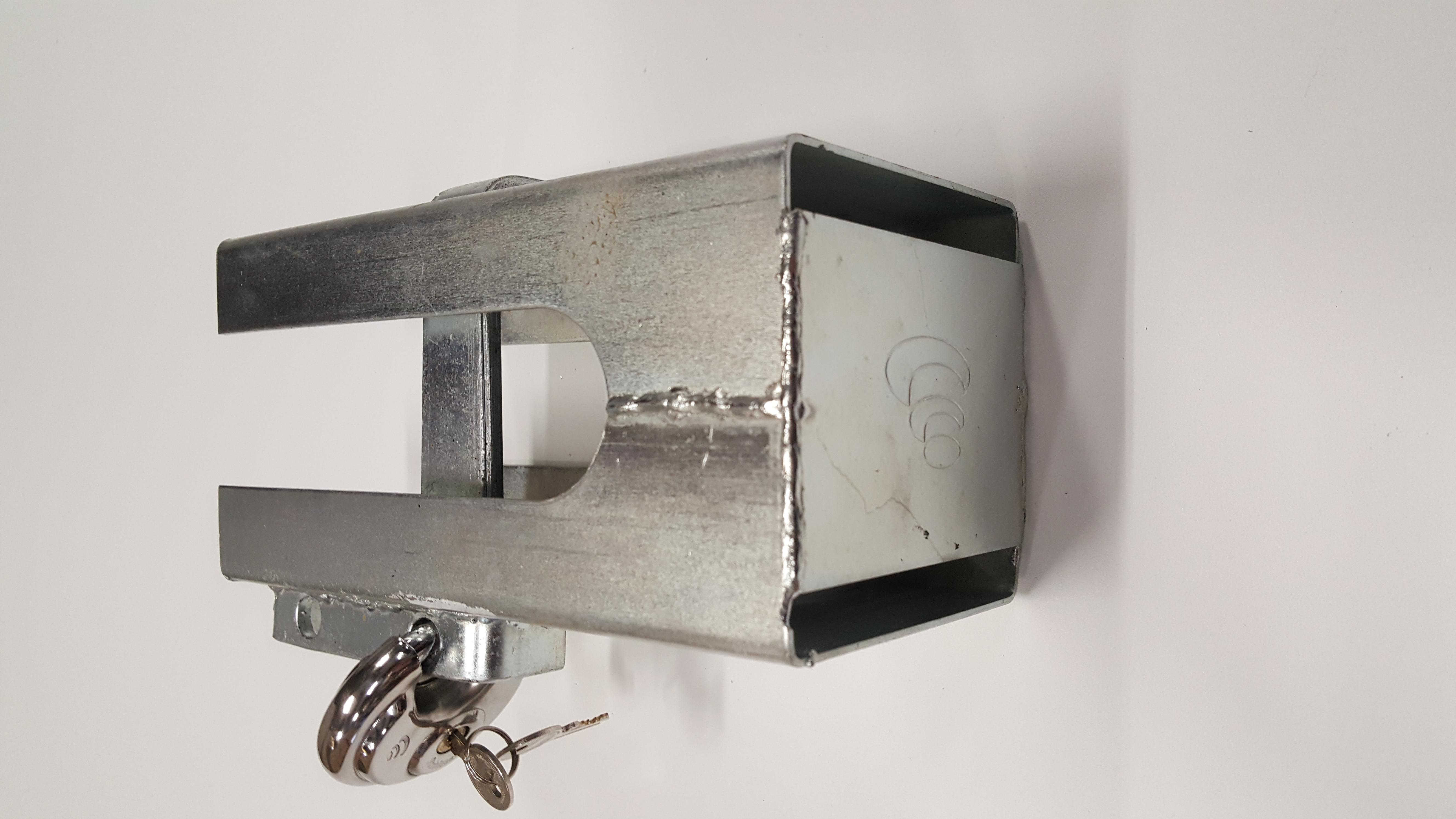 kogelkoppelingtbvsnelverkeer-1