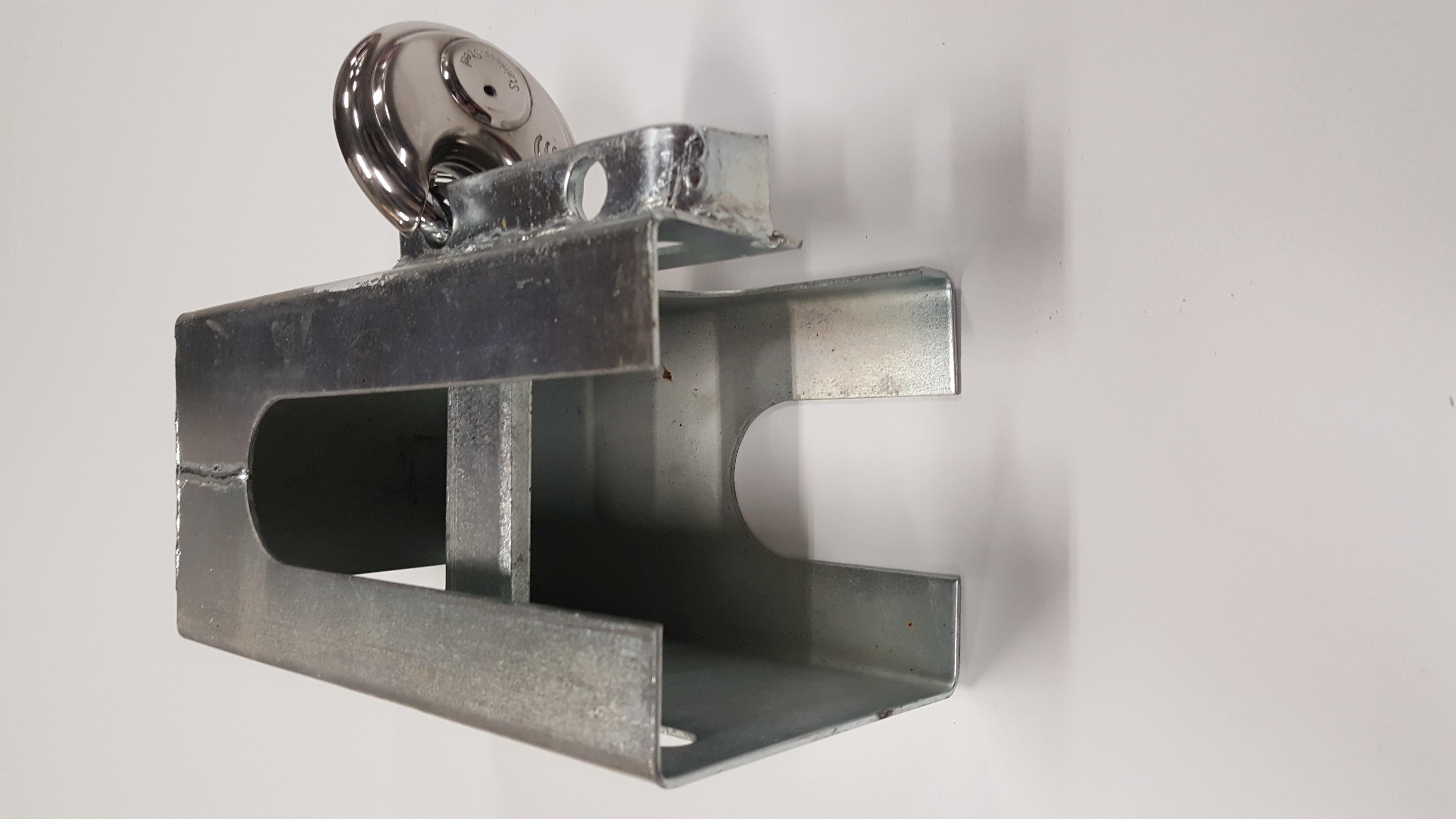 kogelkoppelingtbvsnelverkeer-3