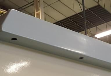 polyesterdakoverstekl3000mmgrijs-4