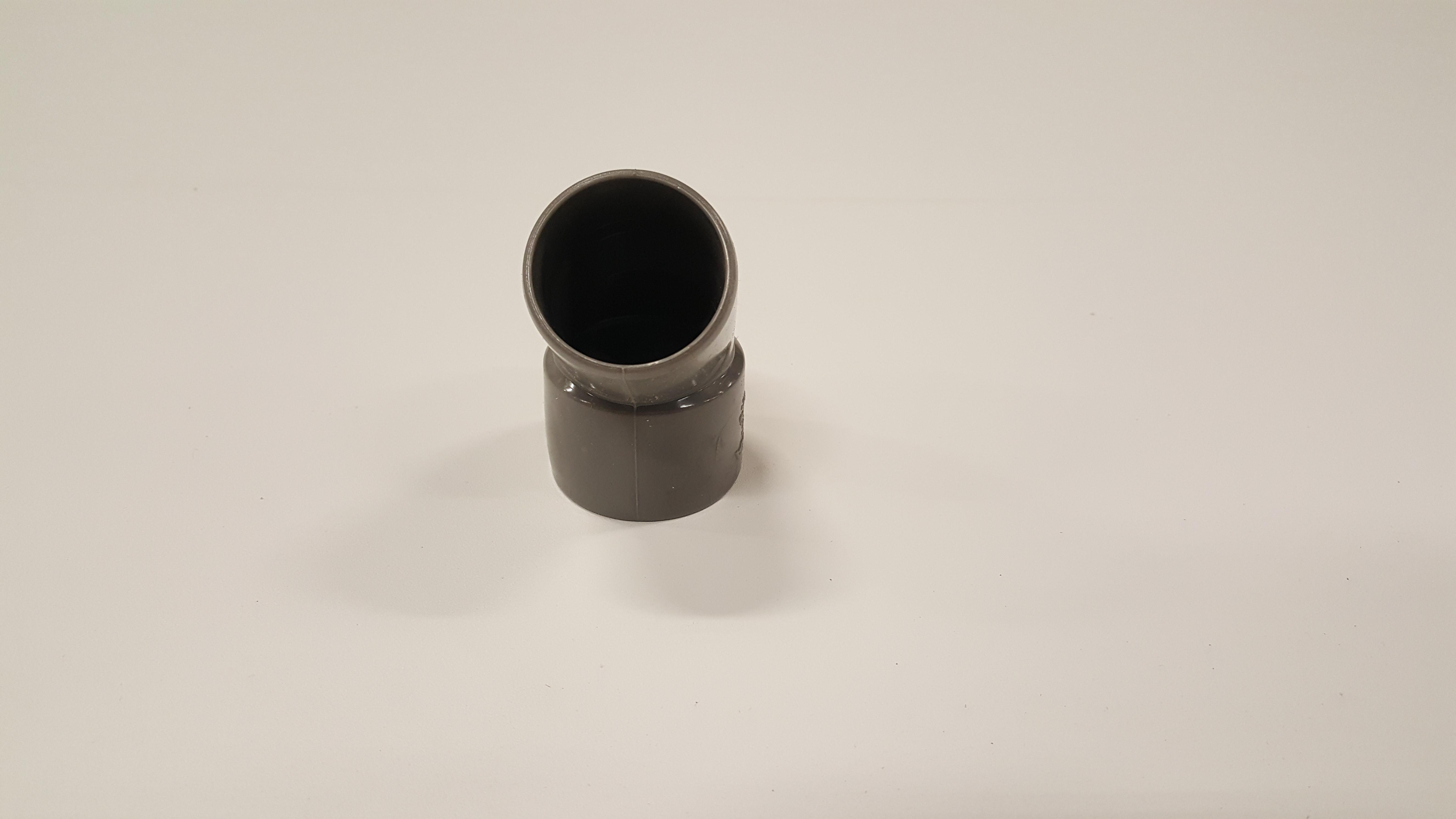 pvcbocht40mm45gr.mofxspie-2