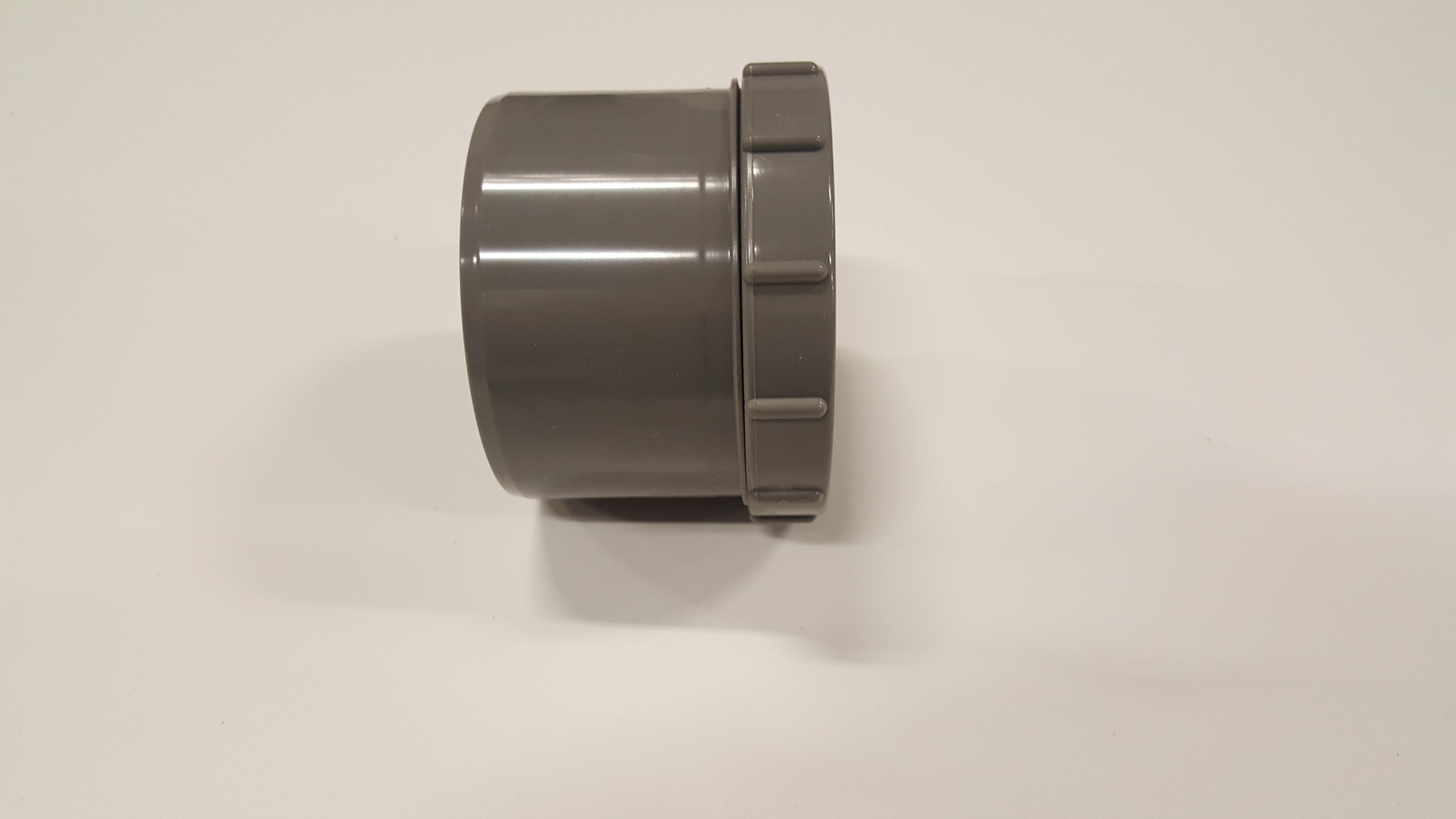 pvceindstukmetschroefdeksel110mm-3