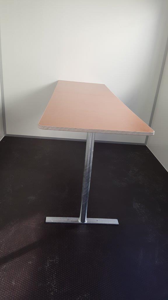 schafttafel1800x550mm-2