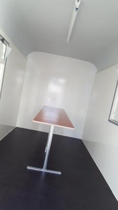 schafttafel2400x550mm-3
