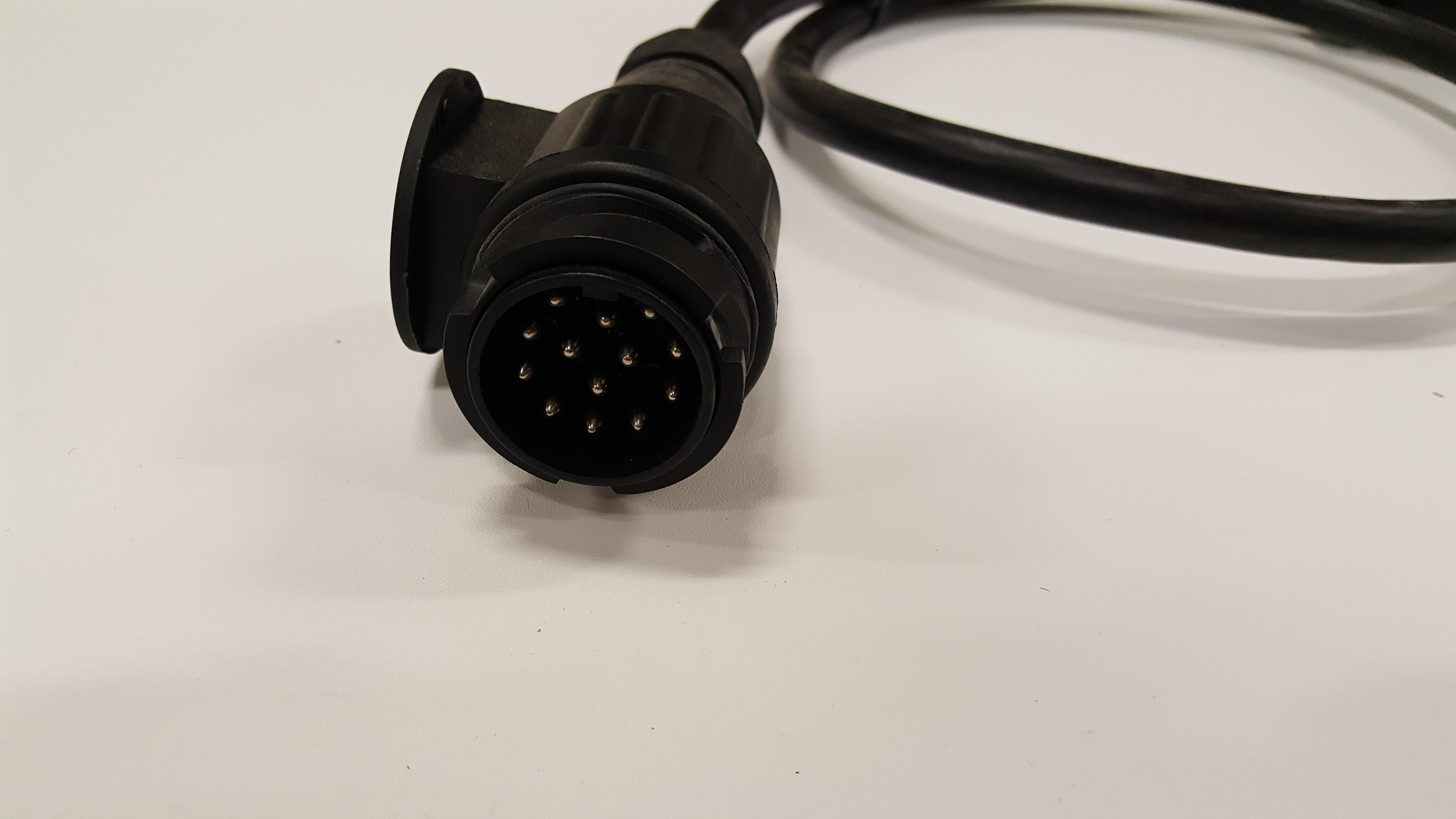 stekker-kabel-stekker130poli100cm-2