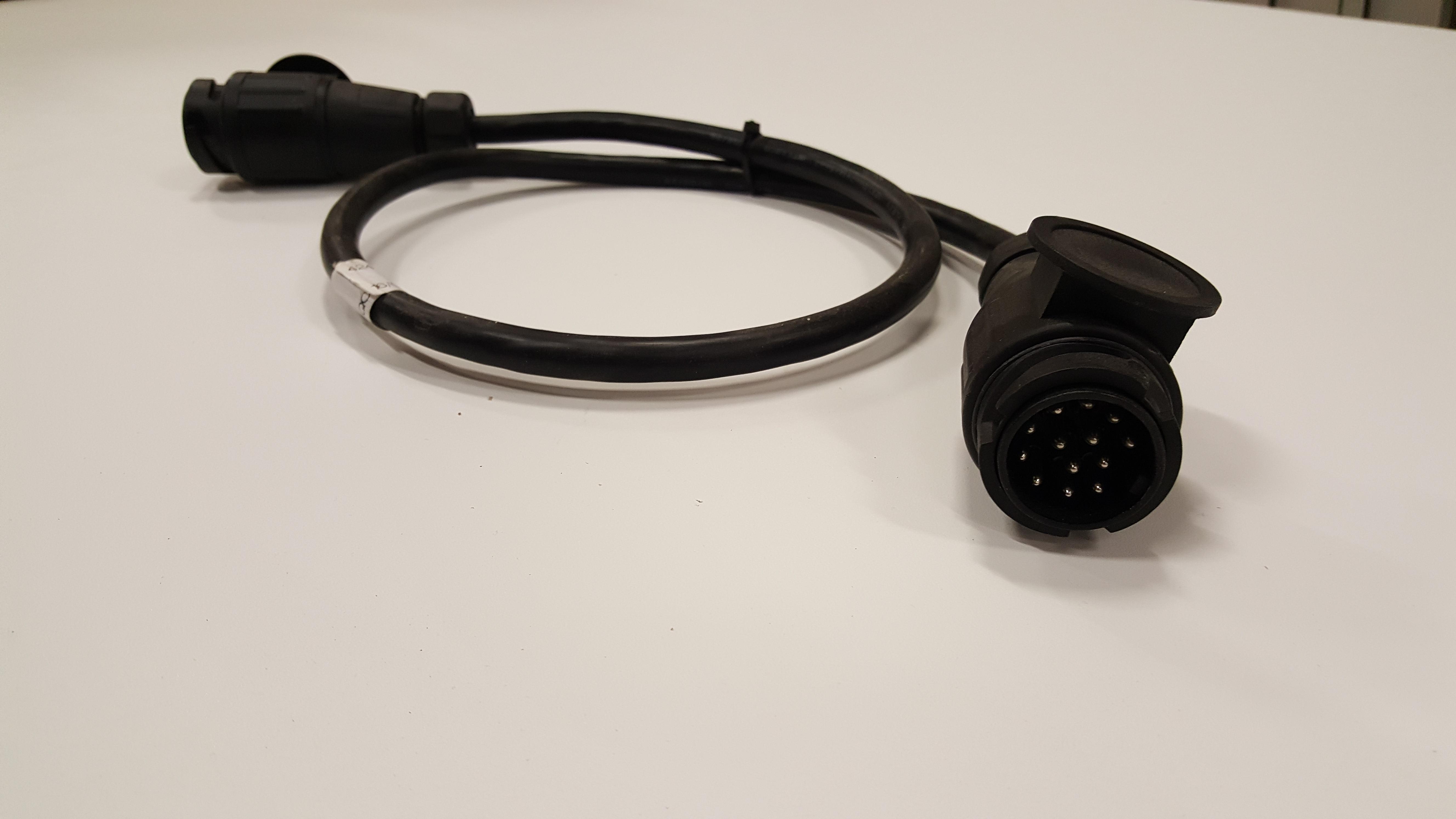 stekker-kabel-stekker130poli100cm-3